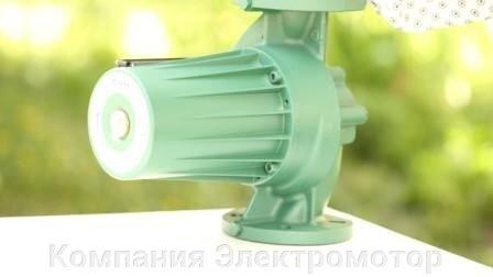 DAB BPH 60/340.65 M циркуляционный насос