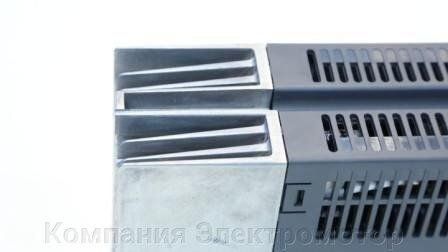 Преобразователь частоты Mitsubishi FR-D720S-042-EC