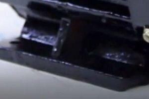 Электродвигатель АИР80 В4 (Промэлектро)