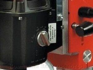 Станок алмазного бурения RIDGID RB - 214/3 (станина + набор анк. крепления + гаечн. ключи)