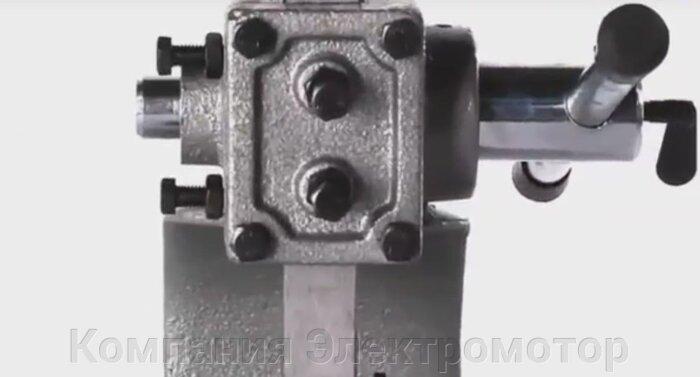 Пресс ручной механический Proma AP - 5