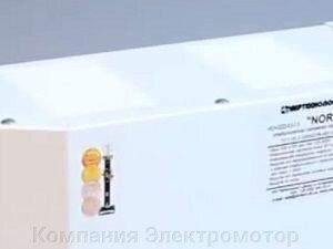 Стабилизатор напряжения Укртехнология НСН-7500 Norma HV
