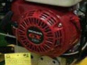 Затирочная машина Masalta MT 24-4