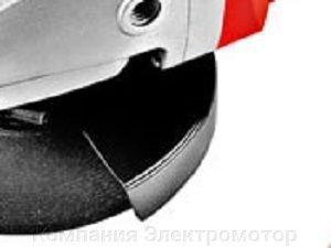Угловая шлифмашина Stark AG 1350 Profi