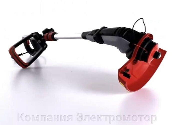 Триммер AL-KO GTE 550 Premium