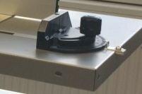 Станок фрезерный Scheppach HF 50