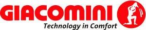 Комплект для теплого пола Multibox RTL R508K Giacomini - фото pic_4a5a7bf72854c36_700x3000_1.jpg