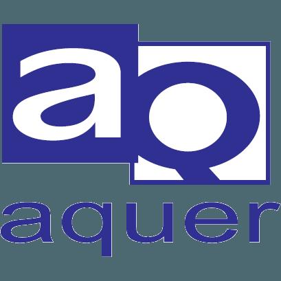 Обратный клапан ZB160 Aquer - фото pic_afd6a401c6b7768_1920x9000_1.png