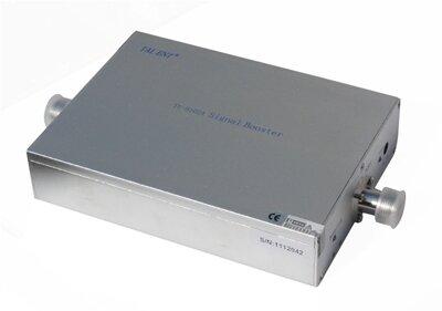 GSM репитер средней мощности TE-9102-А SA 60 дБ 20 дБм 900 MГц - фото pic_b9e161d8976bc56c538ed191ede508cc_1920x9000_1.jpg