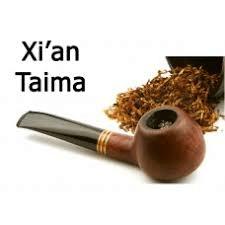 Ароматизатор Xi`an Taima - Raspberry (малина) 1мл - фото pic_c4520ad8591ff16_1920x9000_1.png