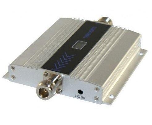 Бюджетные репитеры для усиления сигнала в небольших помещениях - фото pic_87a120f5258cee9_700x3000_1.jpg