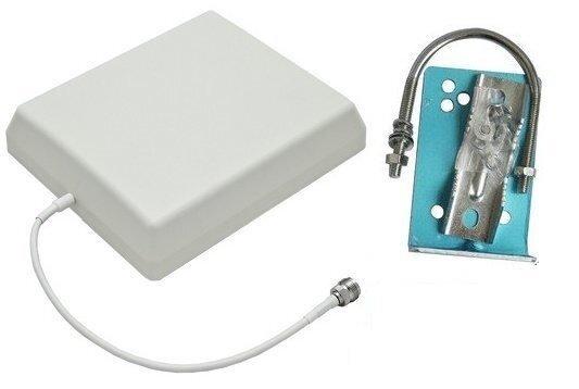 Усилитель сигнала мобильной связи для городской квартиры, офиса - фото pic_f89802f4ec40aa2b6ee676586c8711bd_1920x9000_1.jpg