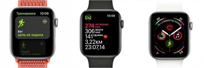 Что такое умные часы и зачем они нужны – 5 полезных функций - фото pic_6a9c72e66817f7ec6b026f105c754da1_1920x9000_1.jpg