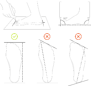 Мужские кожаные сандалии - фото pic_0e12f18a0d713737b09f0463d4ae3402_1920x9000_1.png