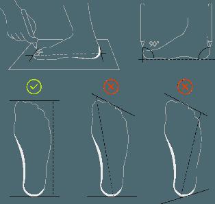 Кожаные мужские шлепанцы летние с регулировкой объема - фото pic_d85c588b4b89ffb3c6b819be58511d83_1920x9000_1.png