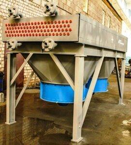 Аппараты воздушного охлаждения АВГ от производителя