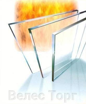 Украина-Киев-термостойкое стекло-дверцы для печи-услуги печника