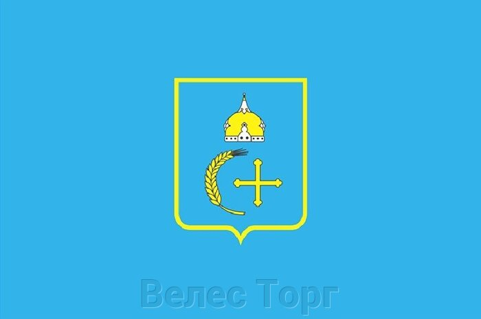 Купить-каминную топку-Invicta 700 Panoramique с подъемной дверцей-для камина-недорого-в Украине-Белополье-Бурынь-Ворожба-Глухов-Дружба-Конотоп-Кролевец-Лебедин-Ахтырк-Путивль-Ромны-Середина-Буда-Суммы-Тростянец-Шостка