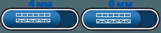 Сотовый усиленный поликарбонат 6мм TM CARBOGLASS Premium прозрачный - фото pic_670b462f83c6f5e8c50cc38f68d8ac53_1920x9000_1.png