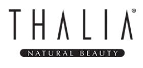 Косметика для лица Thalia - фото Гели, пилинги, скрабы для лица Thalia