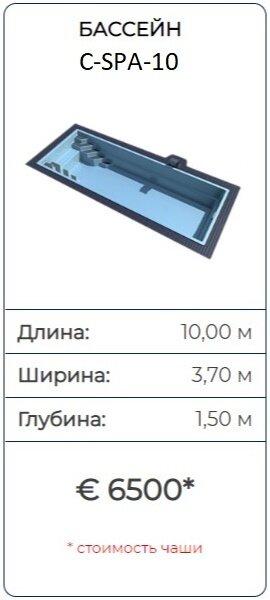 Бассейн композитный 8.0*3.70*1.55/чаша - фото pic_d9916118900df53eedce3ccce93d7c72_1920x9000_1.jpg
