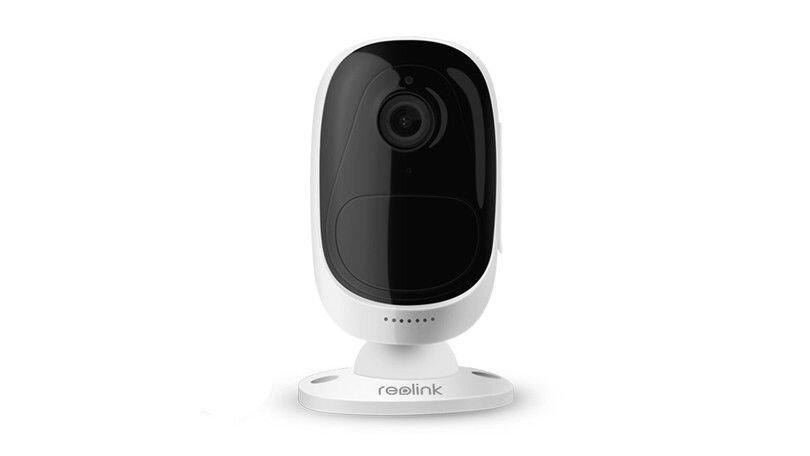 Камера видеонаблюдения Reolink Argus 2 1080P водонепроницаемая, работа до 6 месяцев - фото pic_fa2a485a362cdfc_700x3000_1.png