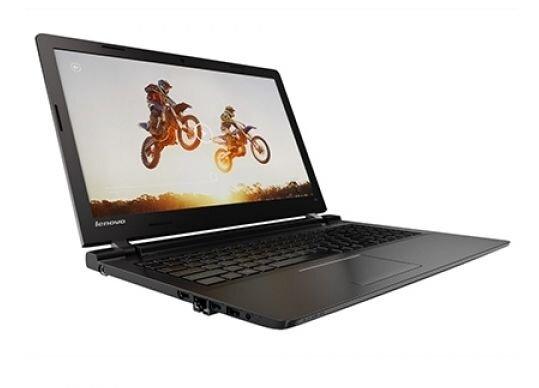Ноутбук Lenovo IdeaPad 100-15 - фото 3