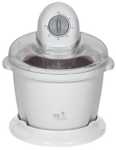 Мороженица Clatronic Icm 3225 - фото 1