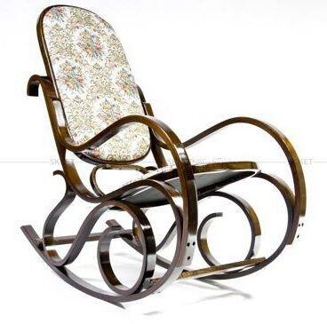 Кресло-качалка (темное) - фото pic_3a27aaa113bcec7_700x3000_1.jpg