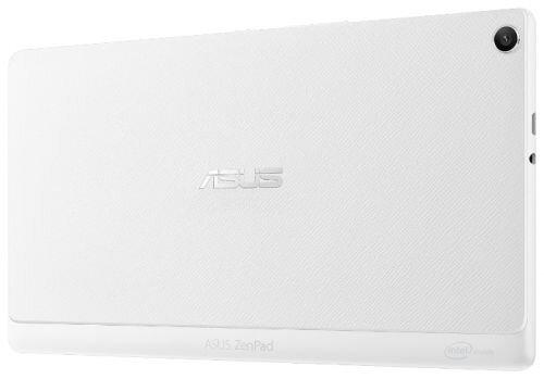 Планшет ASUS ZenPad Z380CX-1B014A 16 Gb White Ref - фото pic_8e843b57a1e2f46_700x3000_1.jpg