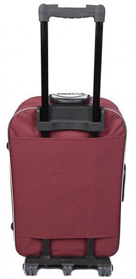 Дорожный чемодан на колесах Deli 901, набор 3 штуки - фото pic_2d1fac4a8631684_700x3000_1.jpg