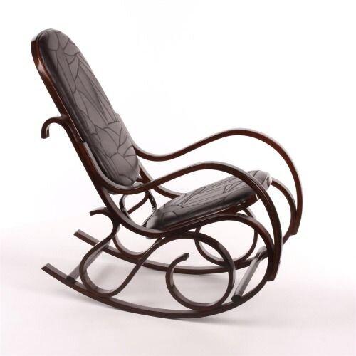 Кресло-качалка (кожзаменитель) - фото pic_c7e4659817513e4_700x3000_1.jpg