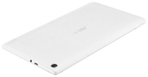 Планшет ASUS ZenPad Z380CX-1B014A 16 Gb White Ref - фото pic_45ee83b3059c23d_700x3000_1.jpg