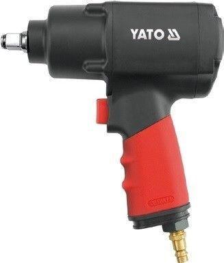 Ударный пневматический гайковерт YATO 1/2 YT-0953 - фото pic_b85d145d2e51e11_700x3000_1.jpg