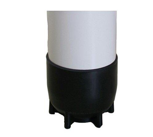 Баллон для дайвинга 15 литров 230 Бар одновентильный - фото pic_13643e818349b0d4863c7faf8720ecc3_1920x9000_1.jpg