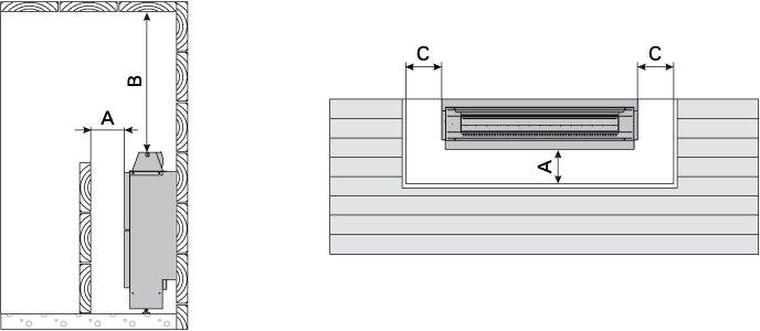 Каменка Harvia Hidden Heater HH12, электрическая, 12кВт - фото pic_e39de2c8f1ad7357df50175fcd41c455_1920x9000_1.jpg