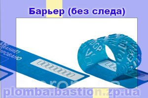pic_f088e022807dd86_700x3000_1.jpg