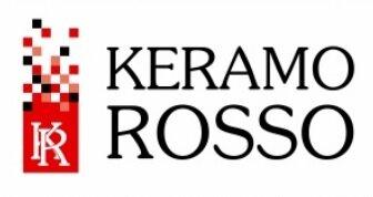 Keramo Rosso плитка Молдова - фото pic_9e140a3b3bf906d54d9f019bdb2c8e0d_1920x9000_1.jpg
