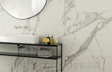Fontana 30x90 плитка для стен Agrenta - фото pic_10f39a9c0d328a25fcedd3e824425d4f_1920x9000_1.jpg