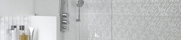 Tel Awiv 29,8x89,8 плитка для стен Paradyz - фото pic_5eef35a369a2388d3054dc4d1c5c0152_1920x9000_1.jpg