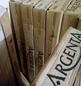 Arosa Beige 33,3x33,3 плитка для пола Argenta - фото pic_c12c2deea31e035d7ac598256614fedb_1920x9000_1.jpg