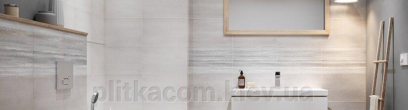 Harrow 25x40 плитка для стен Cersanit - фото pic_9b046c5782c1f73df8ca39581de28ea9_1920x9000_1.jpg