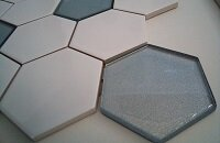 Grace 29.5x59.5 плитка для стен Paradyz - фото pic_cca6ac0af4f8fdee42536289fdfc5664_1920x9000_1.jpg
