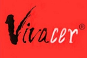 плитка Vivacer керамогранит 90x90 - фото pic_d3cdb11d03da2834df3cf2d5f210fc47_1920x9000_1.jpg