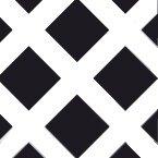 Grigia 29,8x74,8 плитка для стен Tubadzin, Arte - фото pic_9c0c3bfb7011b4a54ed439b0019e9236_1920x9000_1.jpg