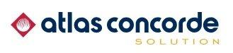 Brave  плитка Atlas Concorde 40x80 - фото pic_e5d7dcf0a025f25c224b49f10b2fc2f0_1920x9000_1.jpg
