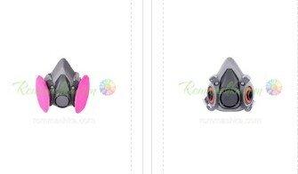 Средство защиты органов дыхания 3М - фото pic_3e73b7a111452d81c0c8391c32cd60b8_1920x9000_1.jpg