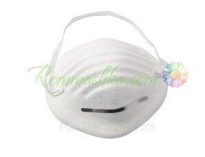 Средство защиты органов дыхания 3М - фото pic_36fd5759e6a709922d2a6d5bd855801a_1920x9000_1.jpg