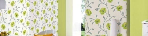 Каталог обоев зеленого, оливкового и фисташкового цвета - фото pic_670654ebd95bc48_1920x9000_1.jpg