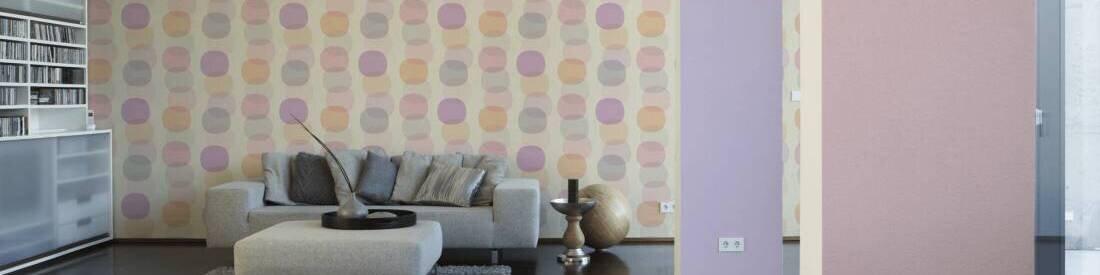 Каталог светлых обоев для стен зала и спальни - фото pic_ec690173e2487df5ddf3431c33ab2bfd_1920x9000_1.jpg